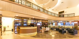 bwsuitebelitung-lobby-2-new