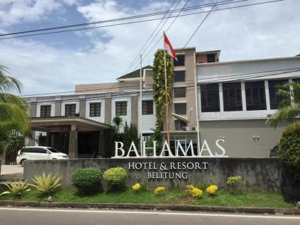 hotel bahamas 5