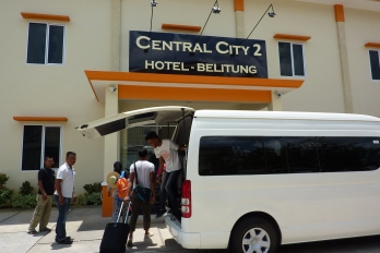 hotel central city 2