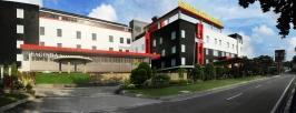 Hotel-Tampak-Depan-Home