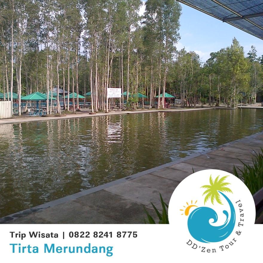 wisata terkenal belitung