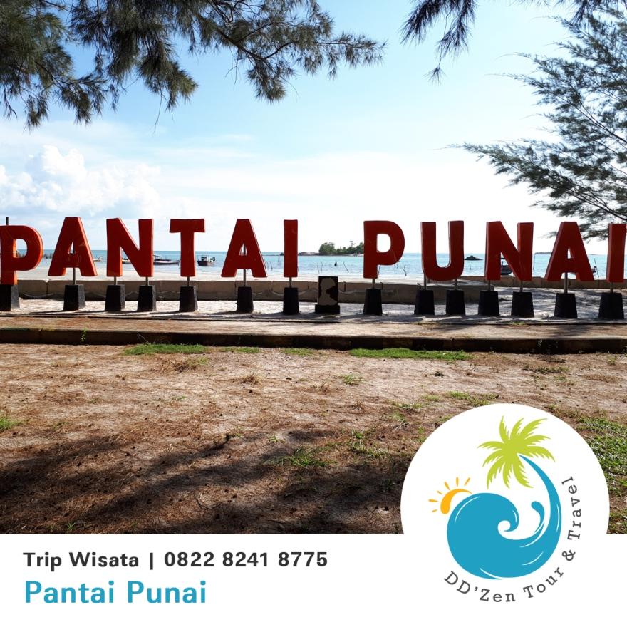 wisata belitung utara
